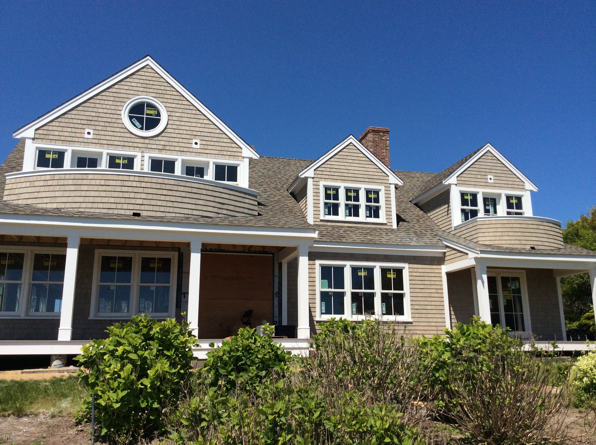 Good Newly Renovated Cape Cod Home With New Windows Siding Roofing