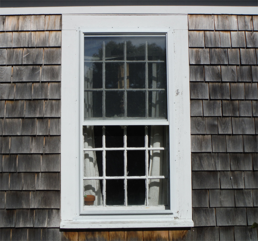 Roof cape cod cape cod home improvement cape cod 39 s for Replacement for windows