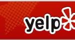 Yelp, Cape Cod Home Improvement/Roof Cape Cod