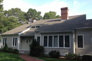 Photo Gallery – Roofing, Siding and Gutters