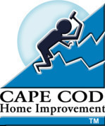 Cape Cod Home Improvement Logo